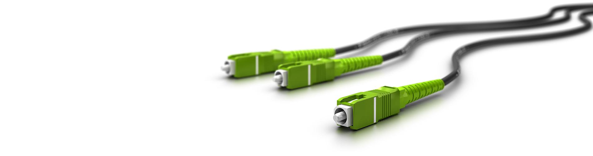 Svandals fiberförening